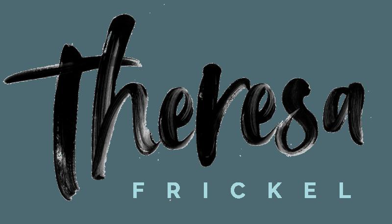 Theresa Frickel
